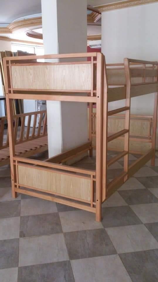 سرير دورين سعره 6500 جنية