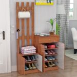Modern-wooden-shoe-rack-cabinet-shoe-storage1