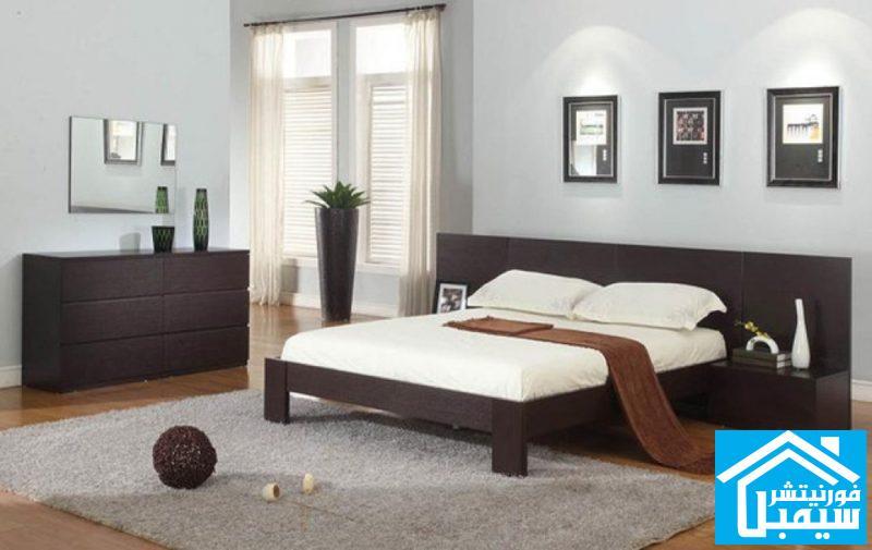 أسعار غرف النوم 2021