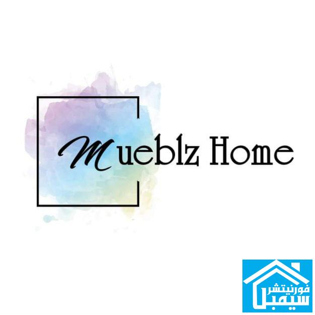 Mueblz home